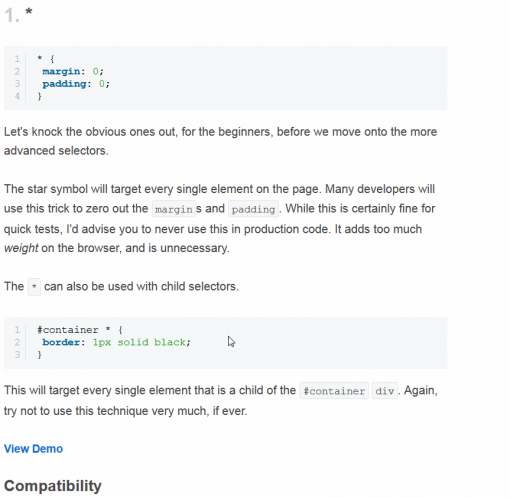 2014-09-15 11_22_12-The 30 CSS Selectors you