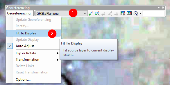fit-to-display-1