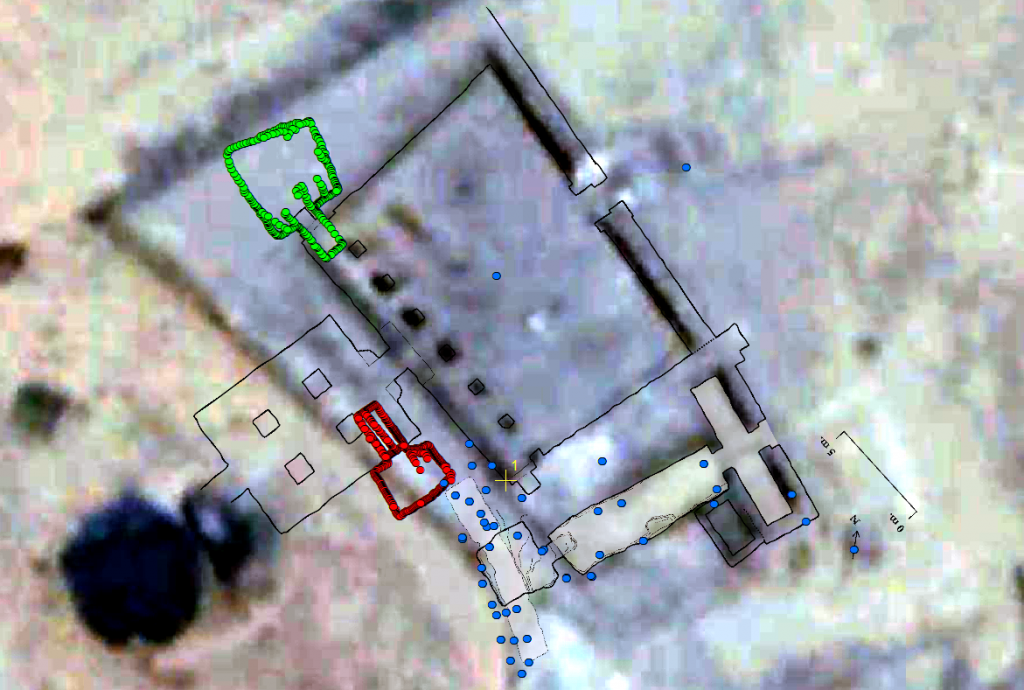 site-plan-georeferenced